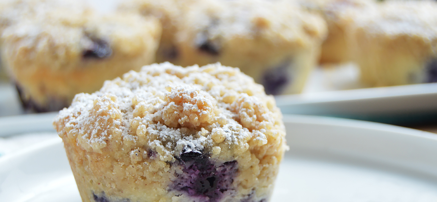 BLUEBERRY_MUFFINS_FEATURE_WEB