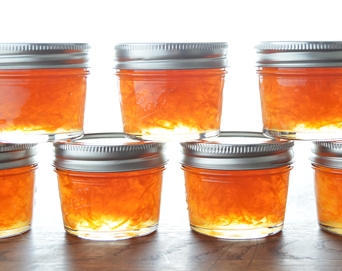 GRAPEFRUIT_MARMALADE_27_WEB