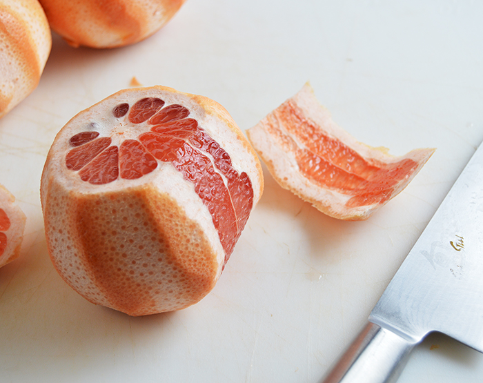 GRAPEFRUIT_MARMALADE_5_WEB