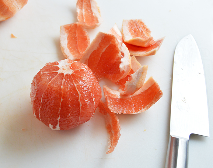 GRAPEFRUIT_MARMALADE_6_WEB