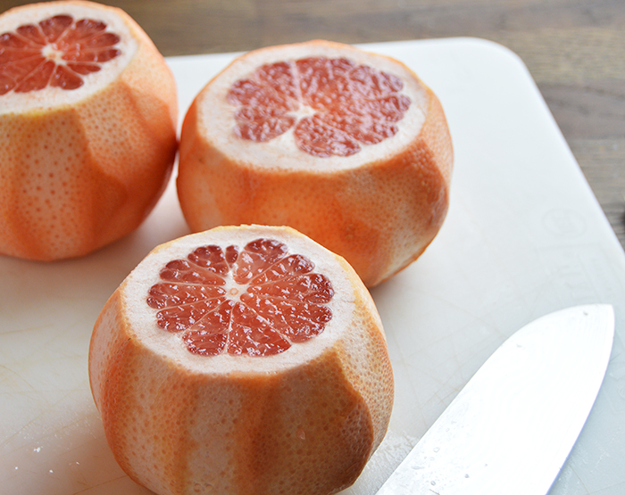 GRAPEFRUIT_MARMALADE_7_WEB