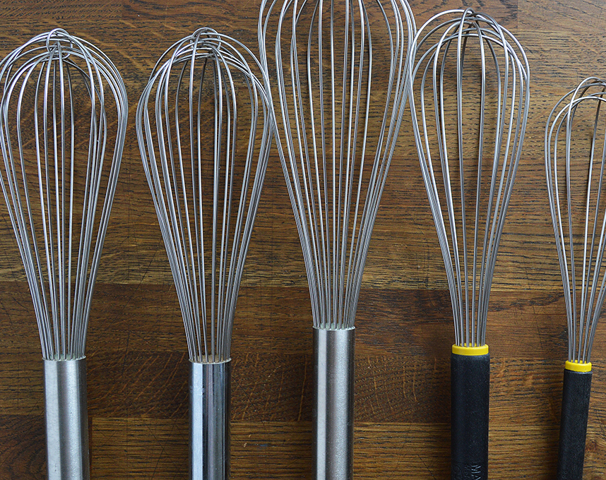 tools every pastry fiend needs