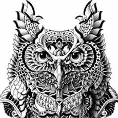 INSPIRATION_BIOWORKZ_WEB