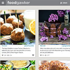 INSPIRATION_FOOD_GAWKER_WEB