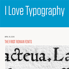 INSPIRATION_I_LOVE_TYPE_WEB