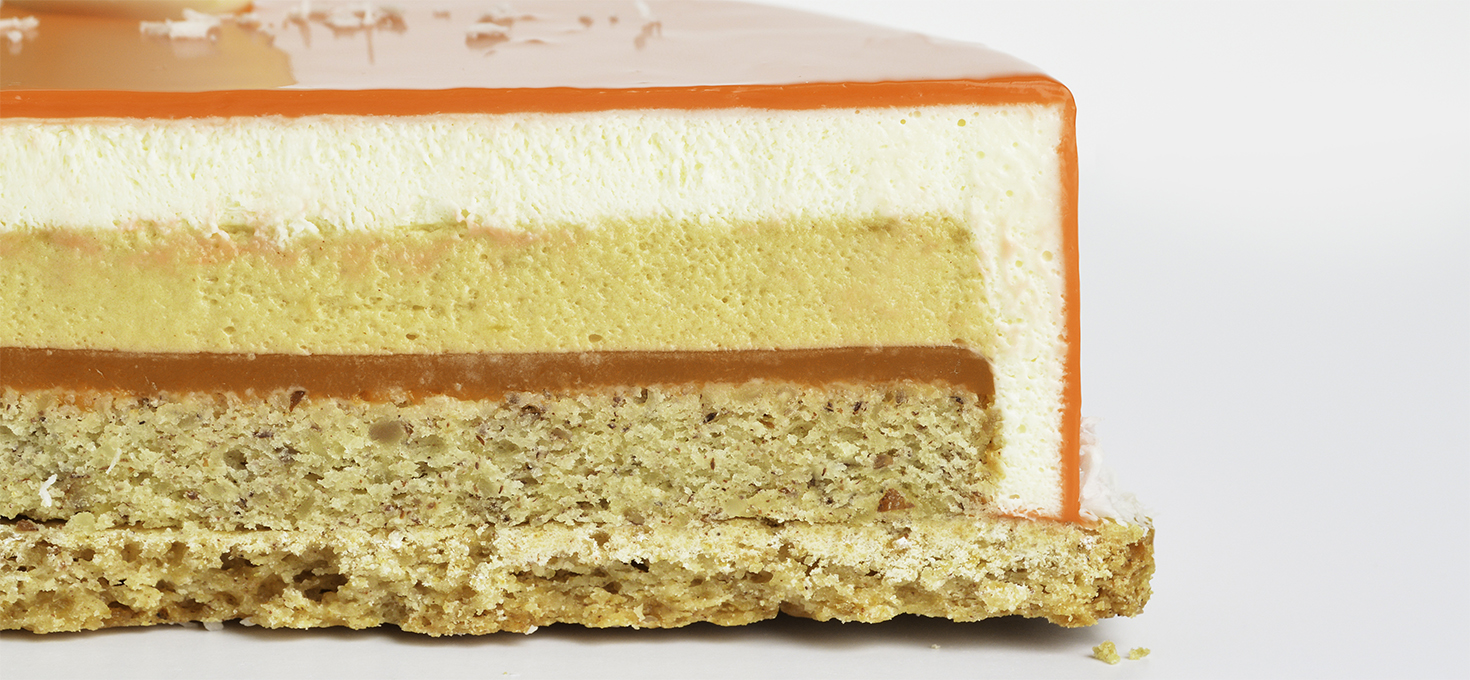 CARROT_ENTREMET_WIDE_WEB