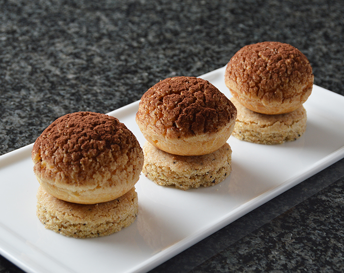 MOCHA_MASCARPONE_CREAM_PUFF_FEATURE_3_WEB