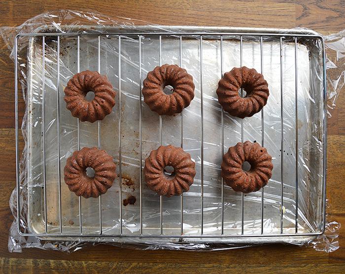 CHOCOLATE_BUNDT_15_WEB