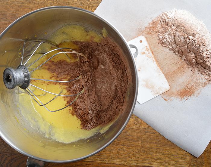 CHOCOLATE_BUNDT_4_WEB