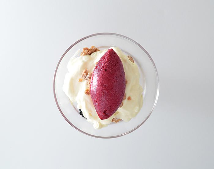 behind the scenes – summer dessert menu pt. 2